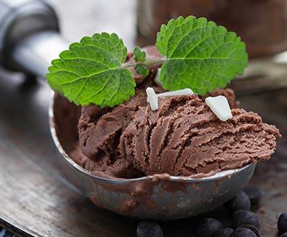 schokoladeneis-eisandmore